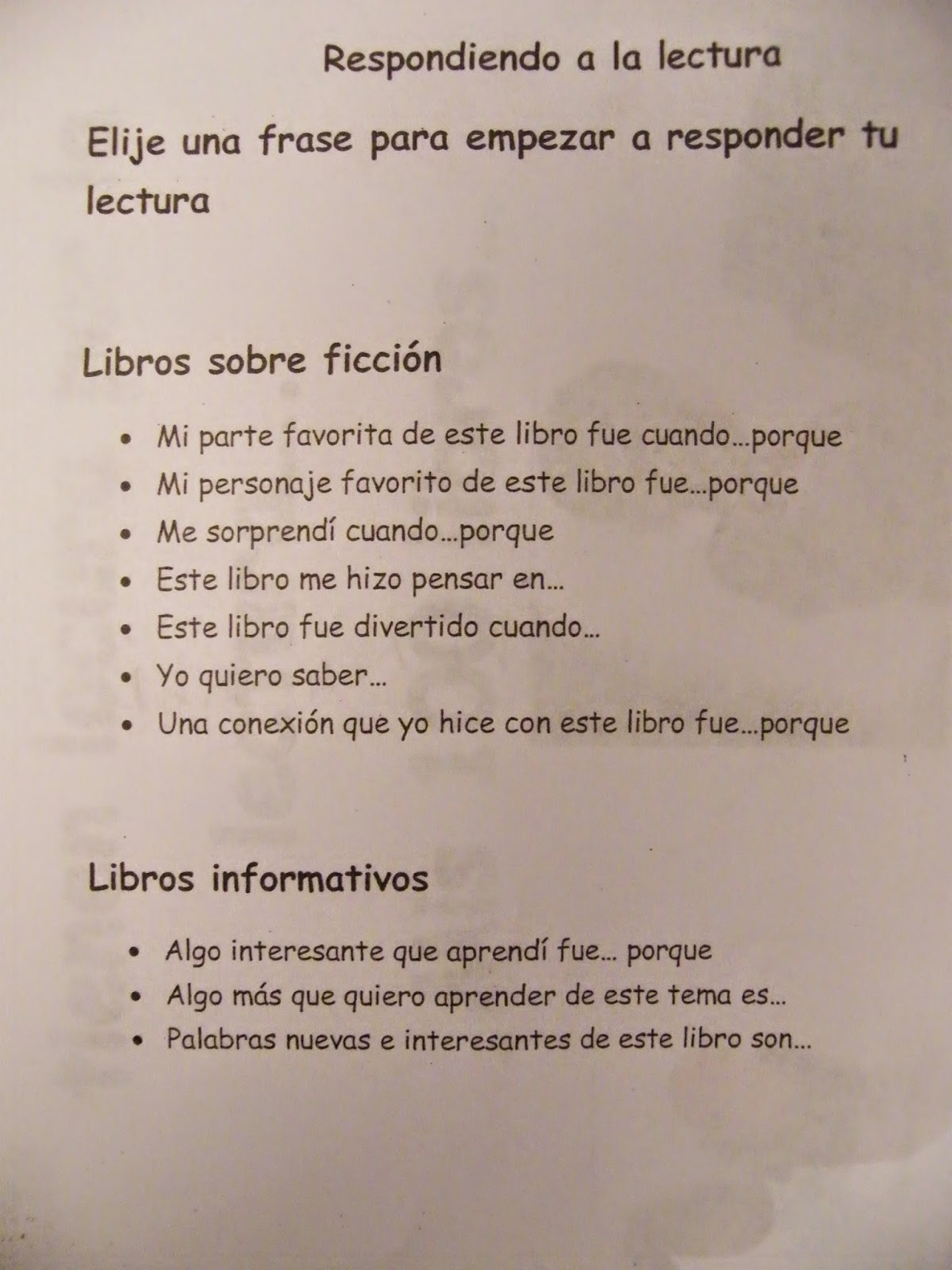 014 Essay Example How To Say In Spanish Frightening Google Translate Persuasive 1920