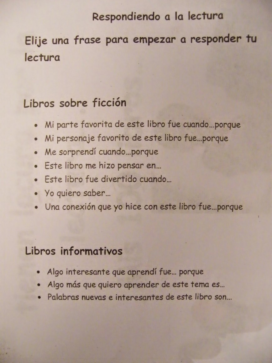 014 Essay Example How To Say In Spanish Frightening Write An Persuasive