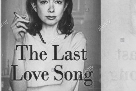 014 Essay Example Joan Didion Essays December Is An American Journalist And Writer Of Novels Screenplays Autobiographical Works Best Known For Her Literary Singular On Santa Ana Winds Collections