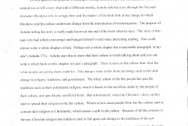 014 Essay Example Jon Ward Comparing And Unique Contrasting Compare Contrast Topics Easy Sample 6th Grade Outline Middle School