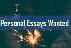 014 Essay Example Magazines That Publish Personal Essays Unforgettable India Uk