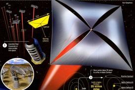 014 Essay Example Nanonave On Aliens In Marvelous Earth