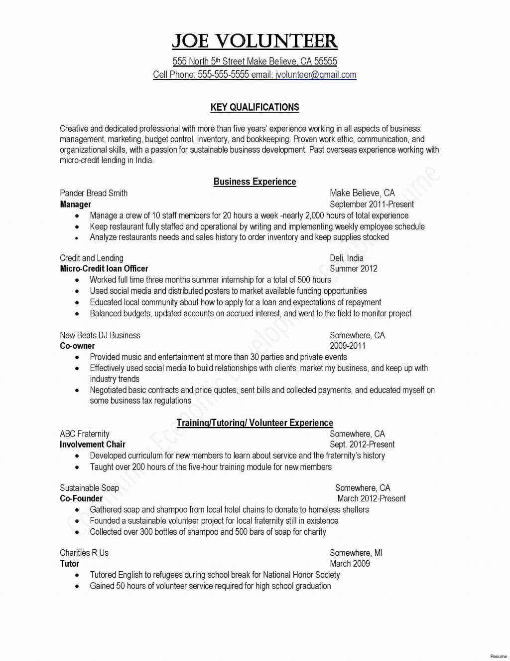 014 Essay Example Njhs Essays Examples Sample Recommendation Letter Resume Builder San Antonio Lovely National Junior Honor Society Amazing Character Large