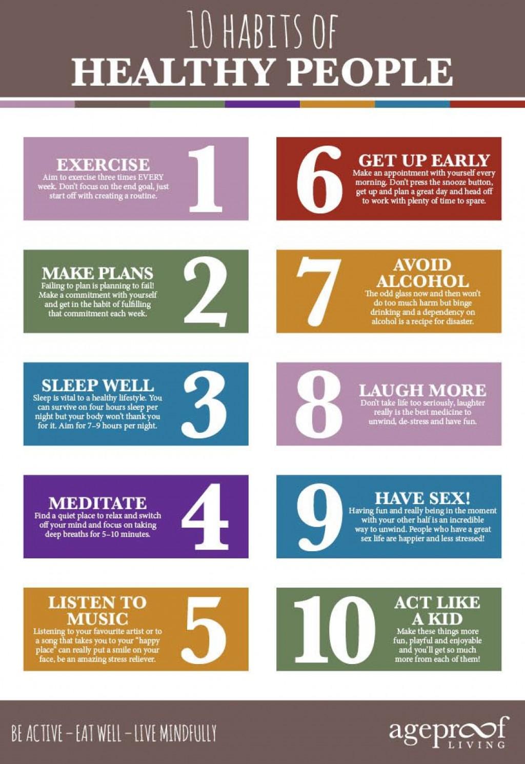 014 Essay Example On Sleep And Good Health Fascinating Large