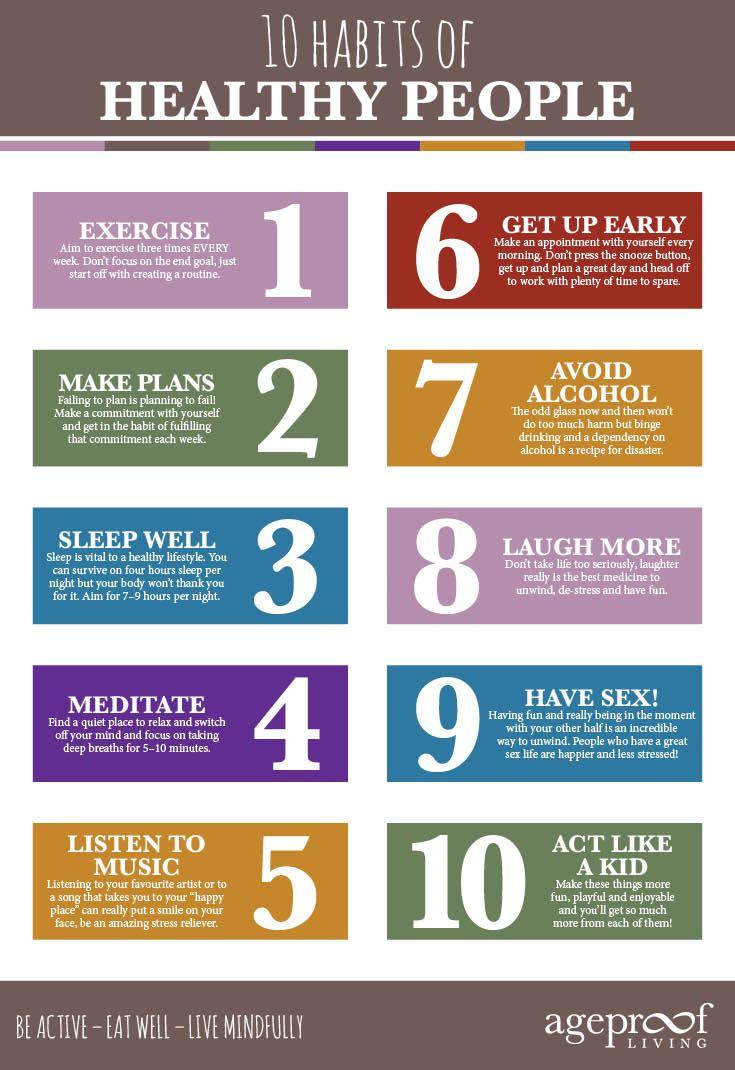 014 Essay Example On Sleep And Good Health Fascinating Full