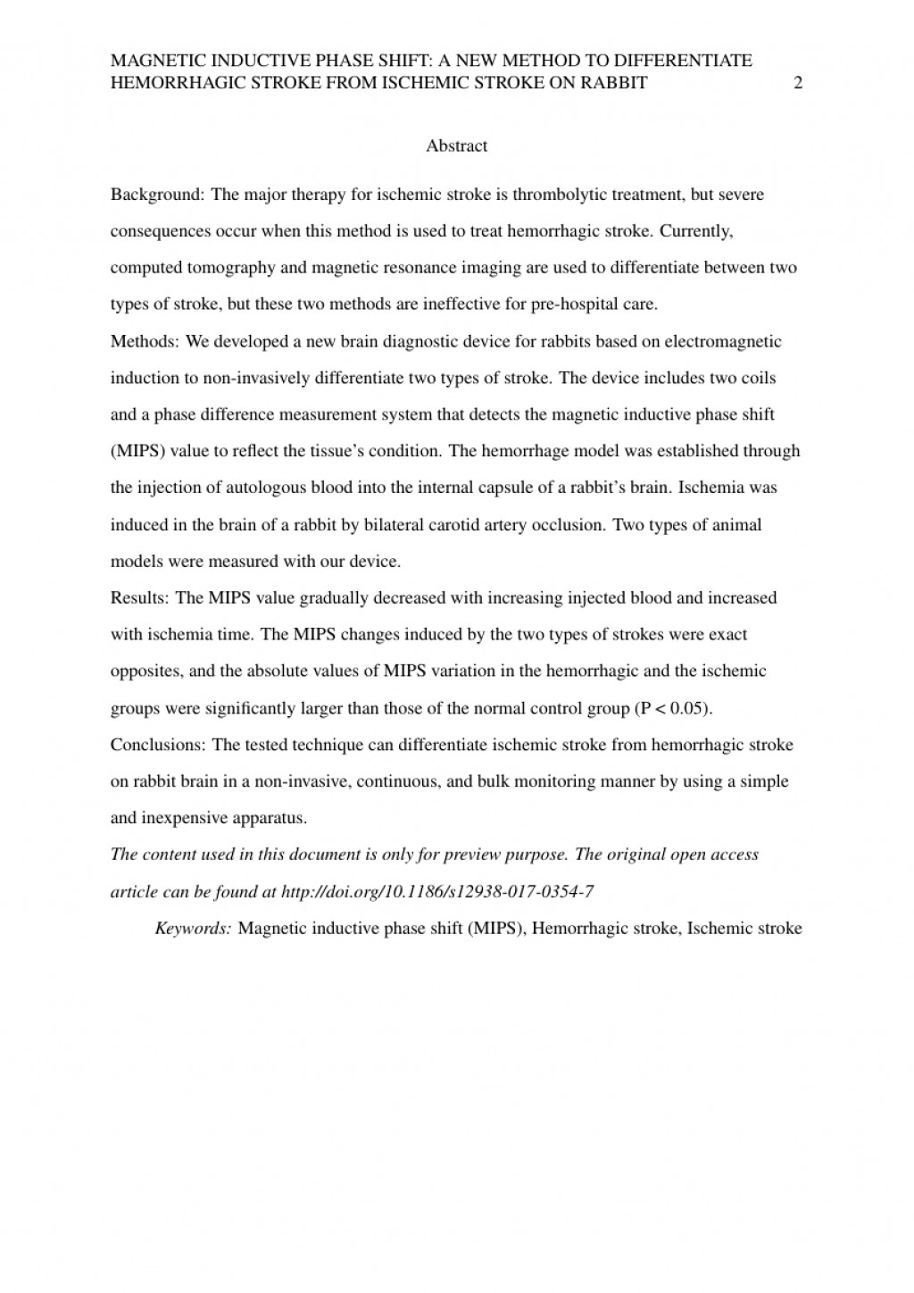 014 Essay Example Output Topics For Grade Marvelous 5 Writing Students Persuasive 5th English Question Paper Cbse Large