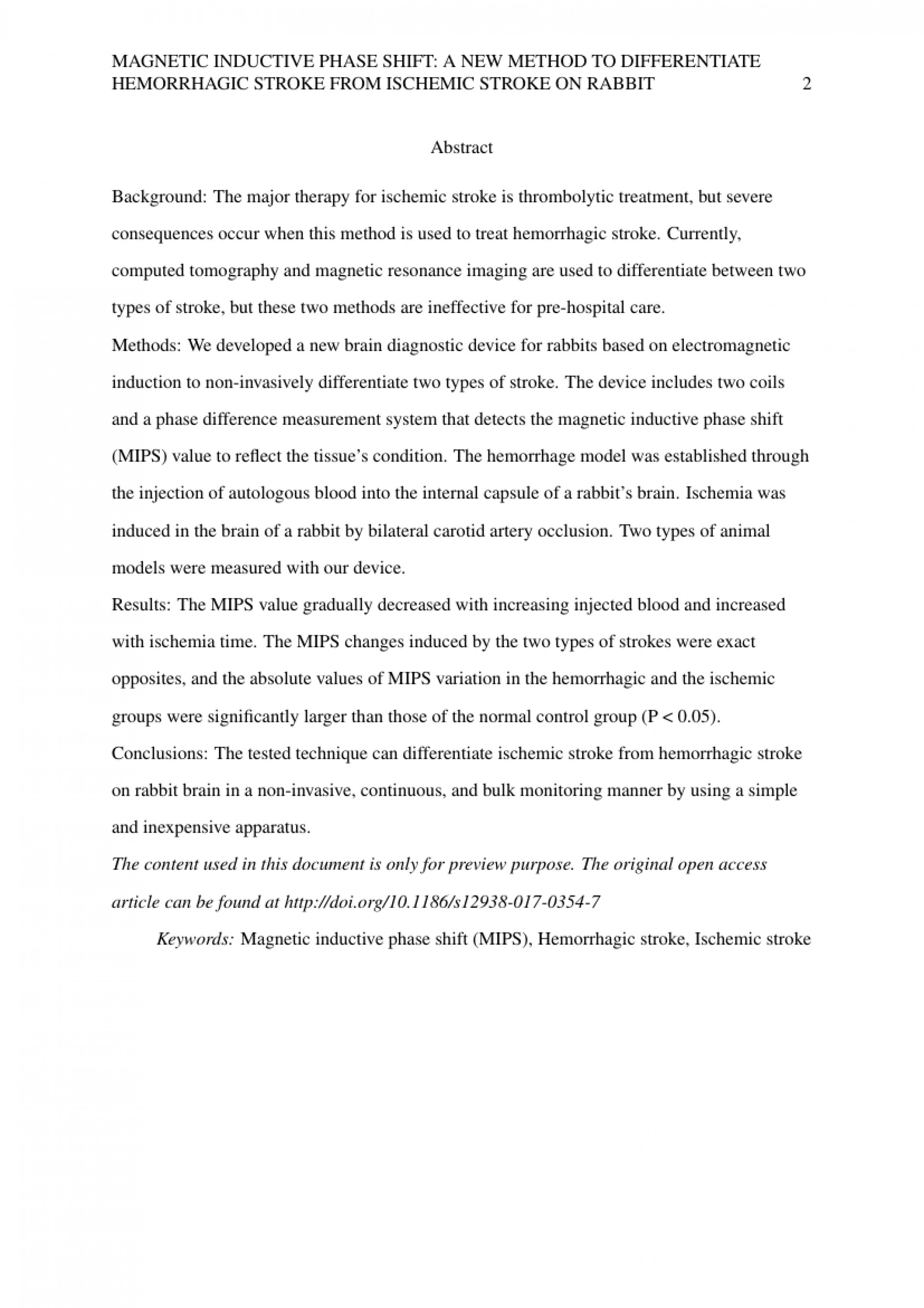 014 Essay Example Output Topics For Grade Marvelous 5 Writing Students Persuasive 5th English Question Paper Cbse 1920