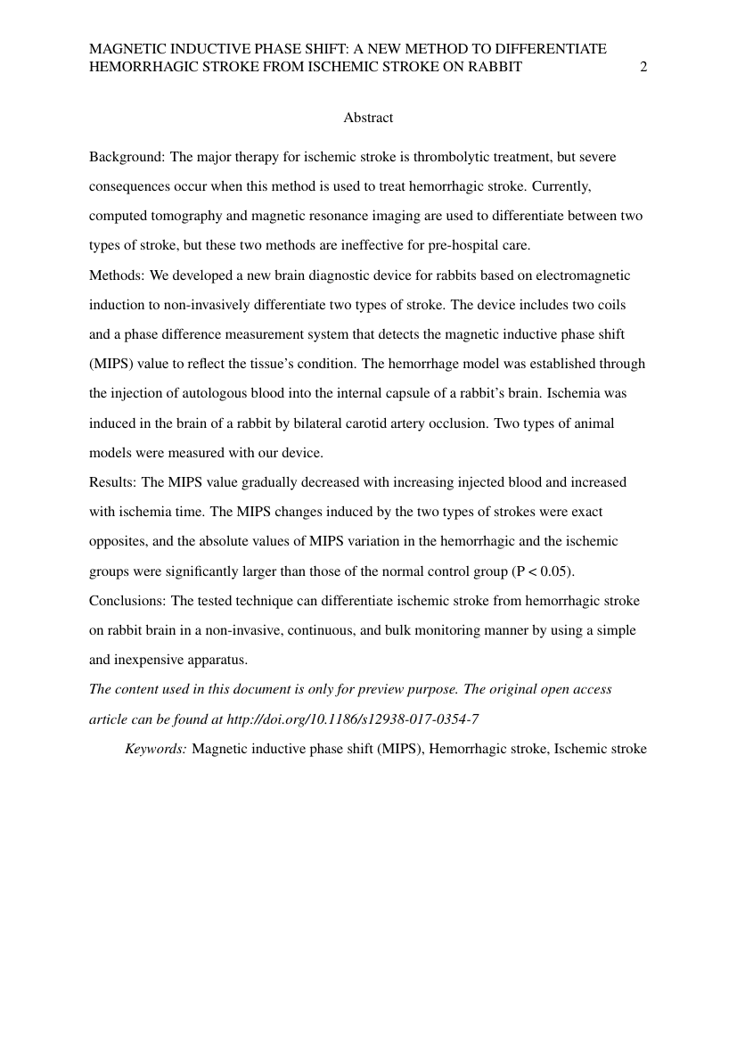 014 Essay Example Output Topics For Grade Marvelous 5 Writing Students Persuasive 5th English Question Paper Cbse Full