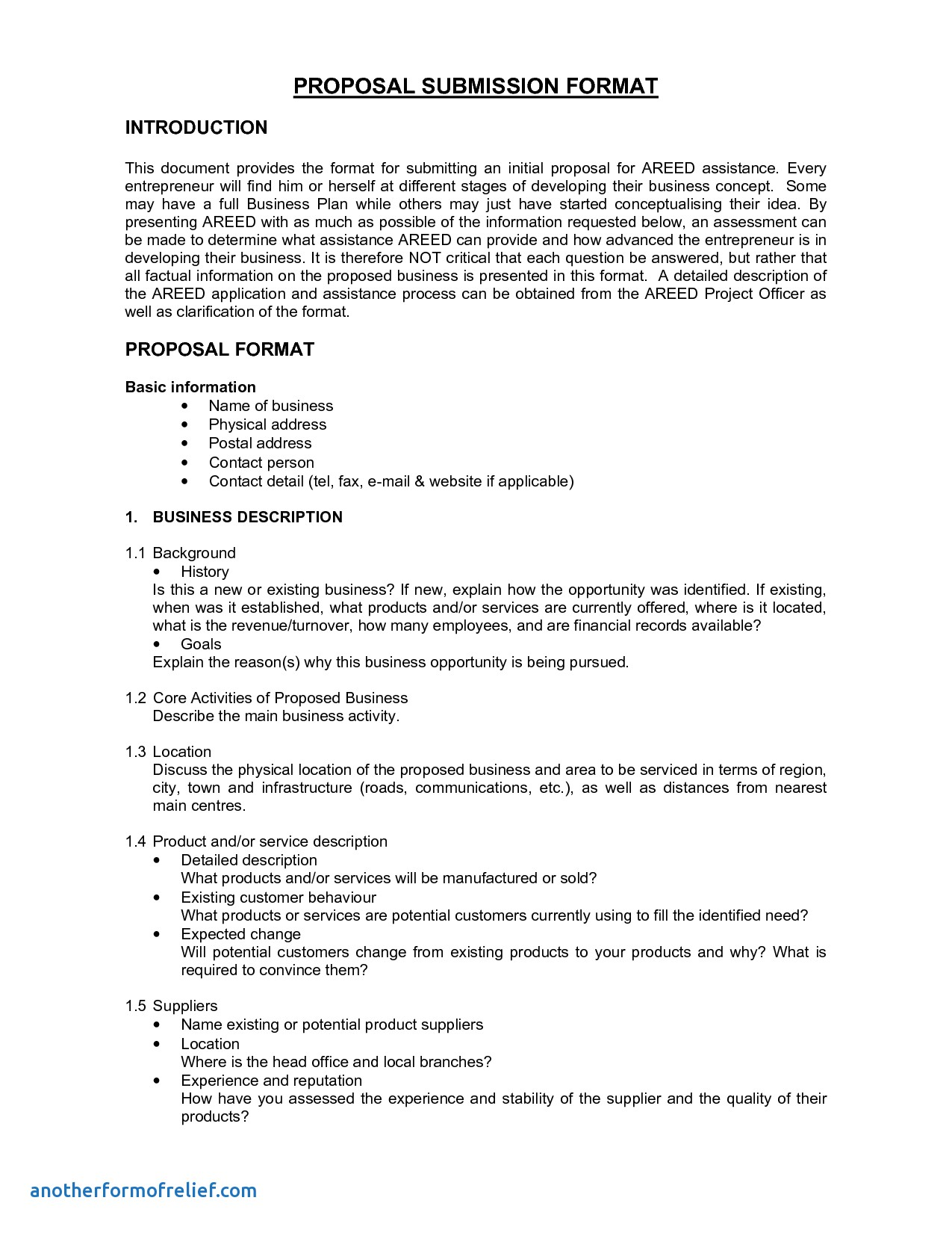 Essay Science And Religion  English Is My Second Language Essay also Examples Of Thesis Statements For Narrative Essays  Essay Example Physical Security Report Template Unique  Family Business Essay