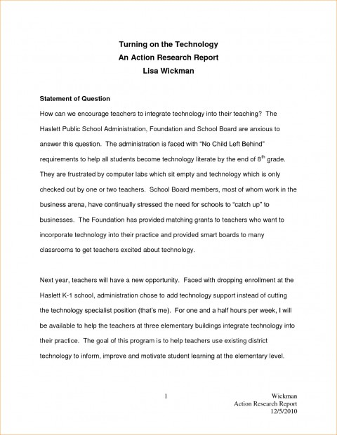 English Essays Topics  Modest Proposal Essay High School Persuasive With  English Essay Question Examples also Buy Essay Papers  Modest Proposal Essay High School Persuasive With  Science Fair Essay