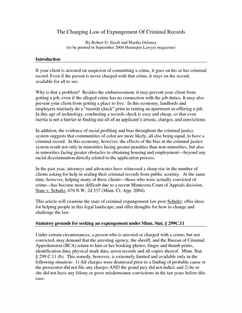 014 Essay Example Reference Letter For Friendartment Deloitteplication Character Template Buzzle Sample Format Black Paperartmentartmentartment Kitchen Design Your Own Dallas District Awful Argumentative Outline Middle School Apa Ap Argument Prompts Large