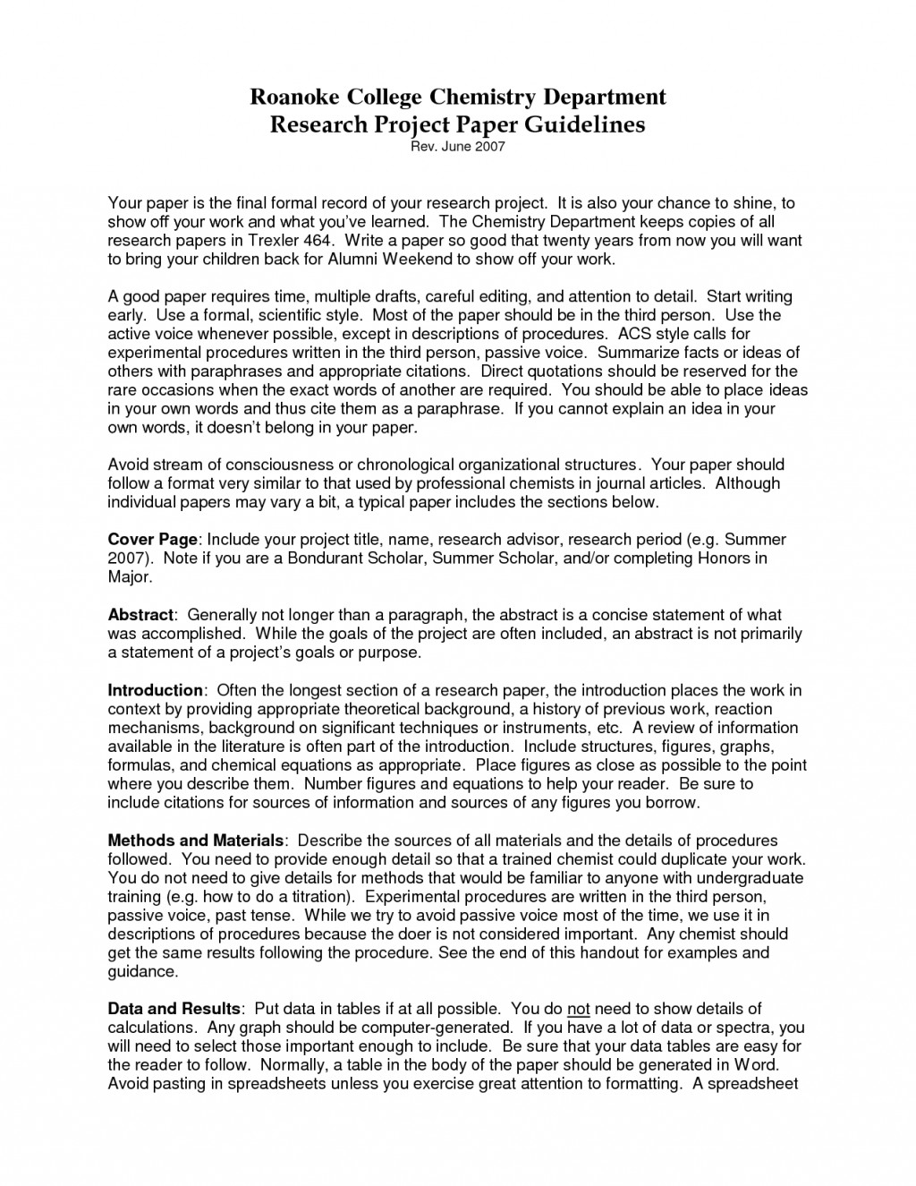 014 Essay Example Research College Paper Examples Attention Required Cloudflare Essays Papers L Dreaded Apa Pdf Format 6th Edition Large