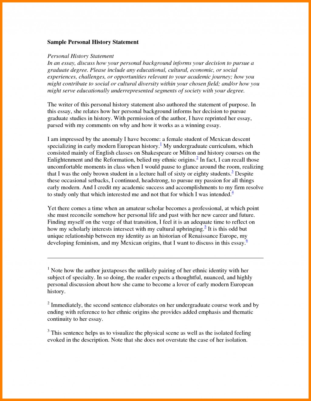 014 Essay Example Social Work Personal Statements Wollid Why I Want To Outstanding Be A Worker Study Do Become Became Large