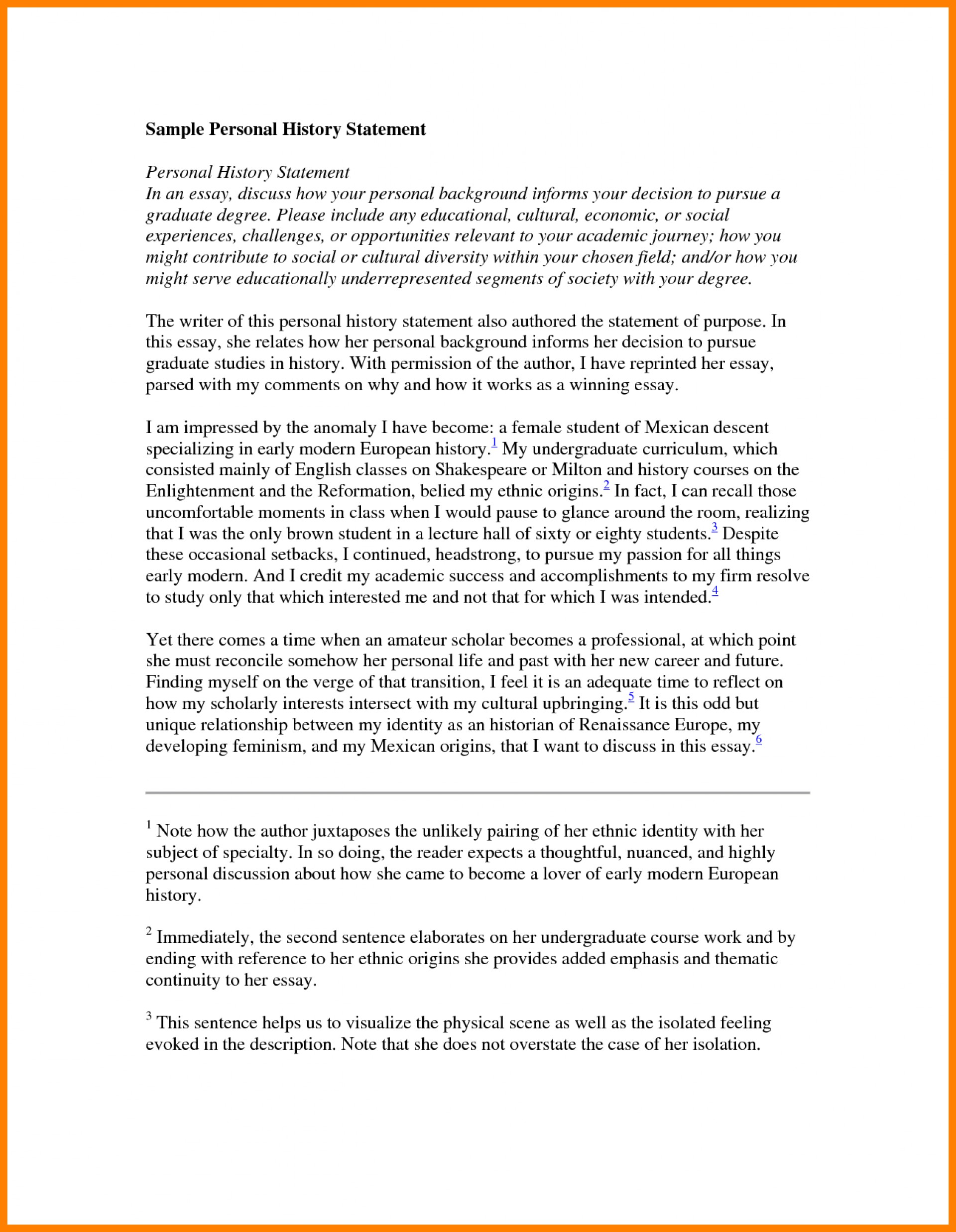 014 Essay Example Social Work Personal Statements Wollid Why I Want To Outstanding Be A Worker Study Do Become Became 1920