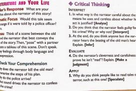 014 Essay Example Tthques Grade English Wonderful 12 Examples Narrative Provincial Exam Sample Manitoba
