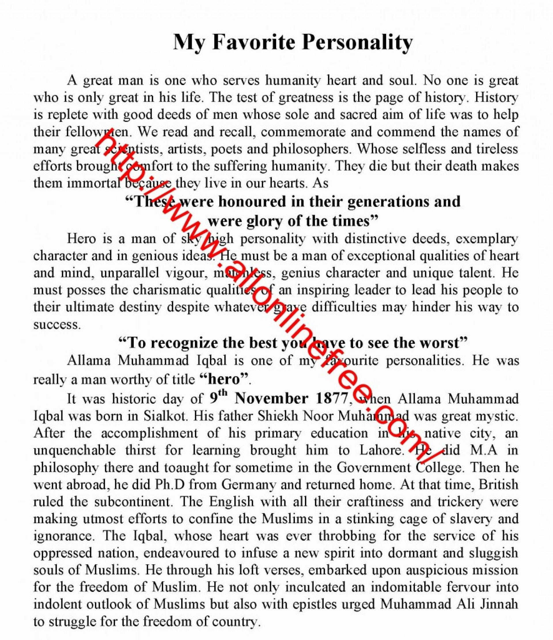 014 Essay Example Type An Online For Stirring Free Where Can I 1920