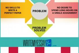 014 Essay Example Ui8pw2ckmj Do My For Impressive Me Write Please Free Online Custom Cheap