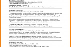 014 Essay Example Volunteer Experience Interesting Hospital Resume Also At Surprising Examples Nursing Home