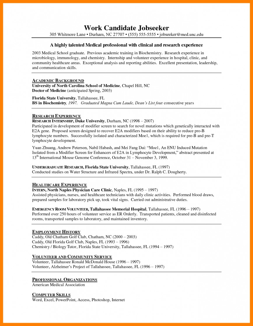 014 Essay Example Volunteer Experience Interesting Hospital Resume Also At Surprising Homeless Teaching