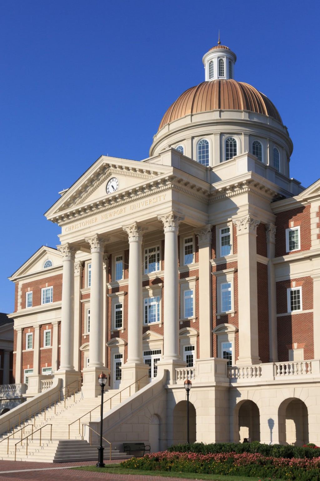 014 Essay Example West 1000x1500 Christopher Newport University Unusual Application Large