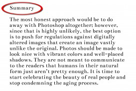 014 Essay Example Write Texas Format Step Amazing Style Styles Of Communication Music Writing Guide