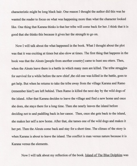 014 Essay Example Writing An Expository Introduction Against All O Physical Therapy Application Examples Admission Sample Staggering 4th Grade Staar Pdf Practice 480