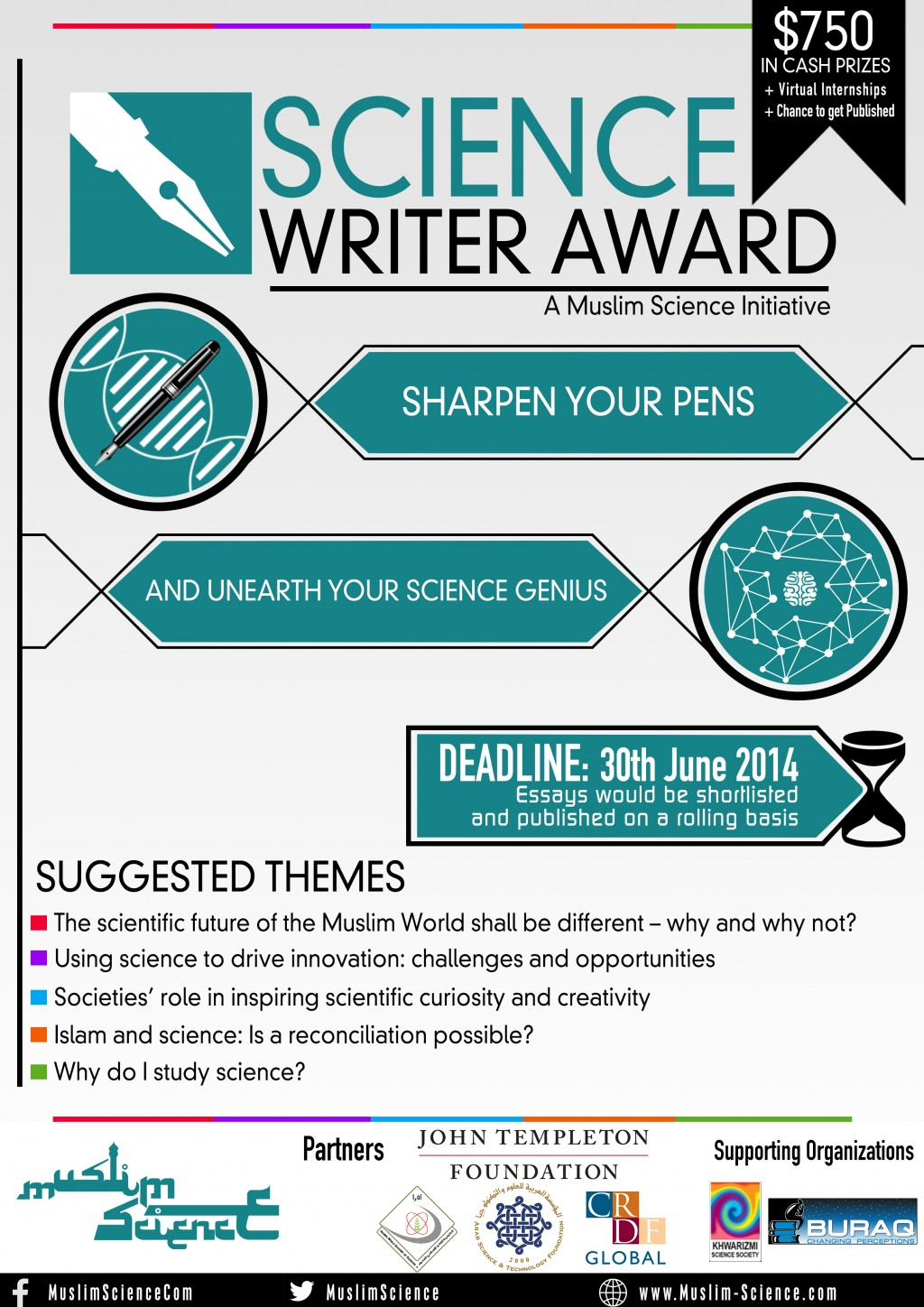 014 Essay Example Writing Contest Esaycomp Minimal Green Incredible International Competitions For High School Students Rules By Essayhub Large