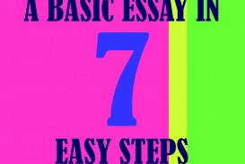 014 Essay Help Easy Books To Improve Your Writing How Write Basic In Seven With 1048x1356 An About Book Marvelous A Analytical Comparing Two You Haven't Read Argumentative