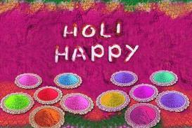 014 Essay On Holi Example Happy Impressive Holidays Are Necessary Evils In Gujarati Festival Punjabi Language