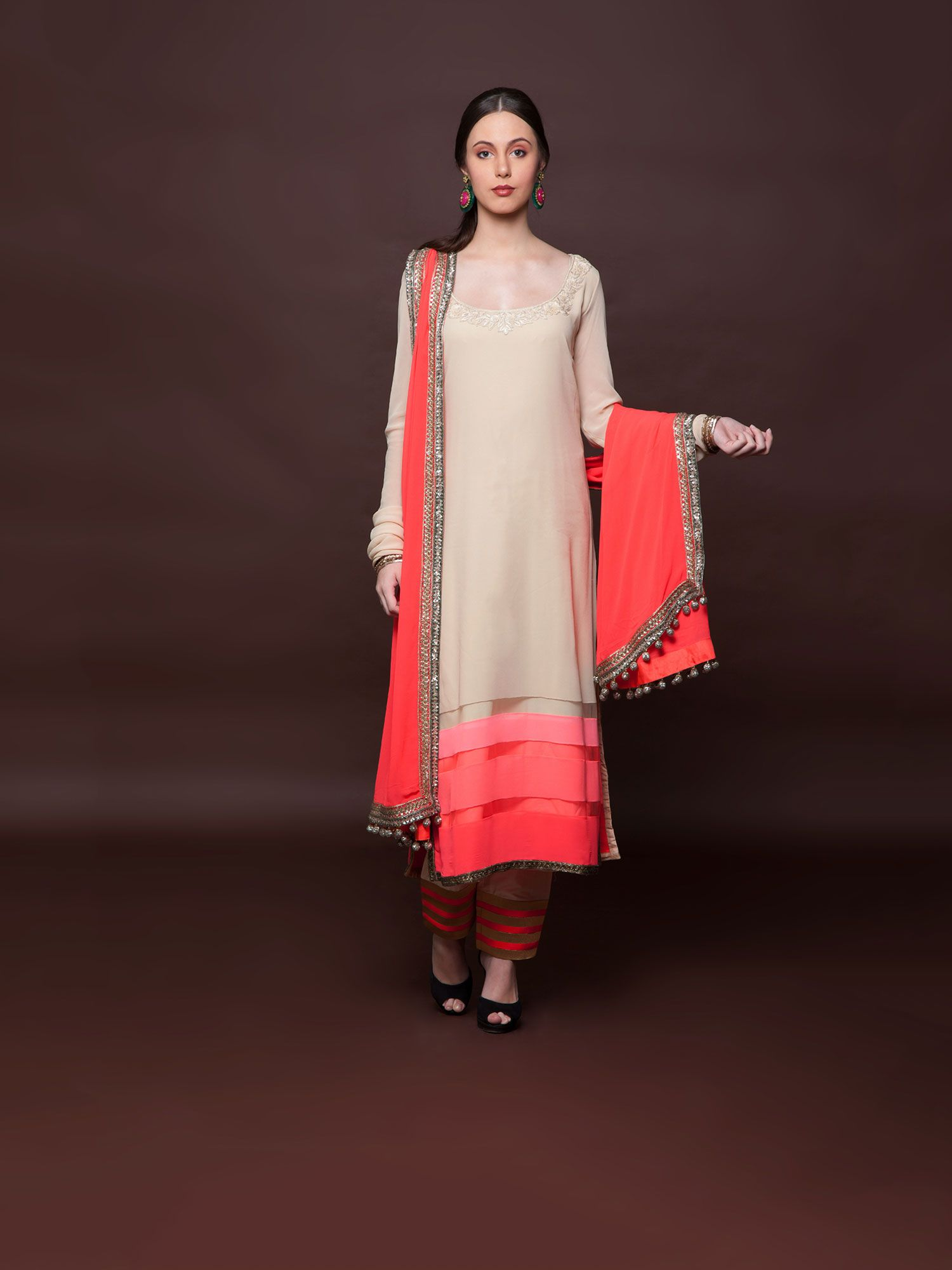 014 Essay On My Favourite Dress Salwar Kameez Sensational Full