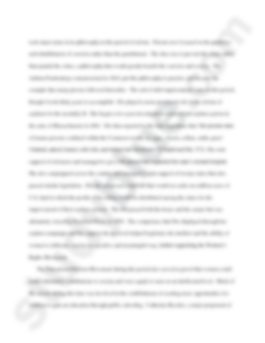 014 Essay On Women Preview2 Incredible Women's Rights In India Short Empowerment Large