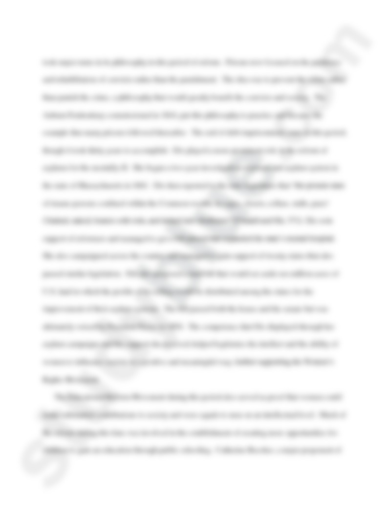 014 Essay On Women Preview2 Incredible Women's Rights In India Short Empowerment Full