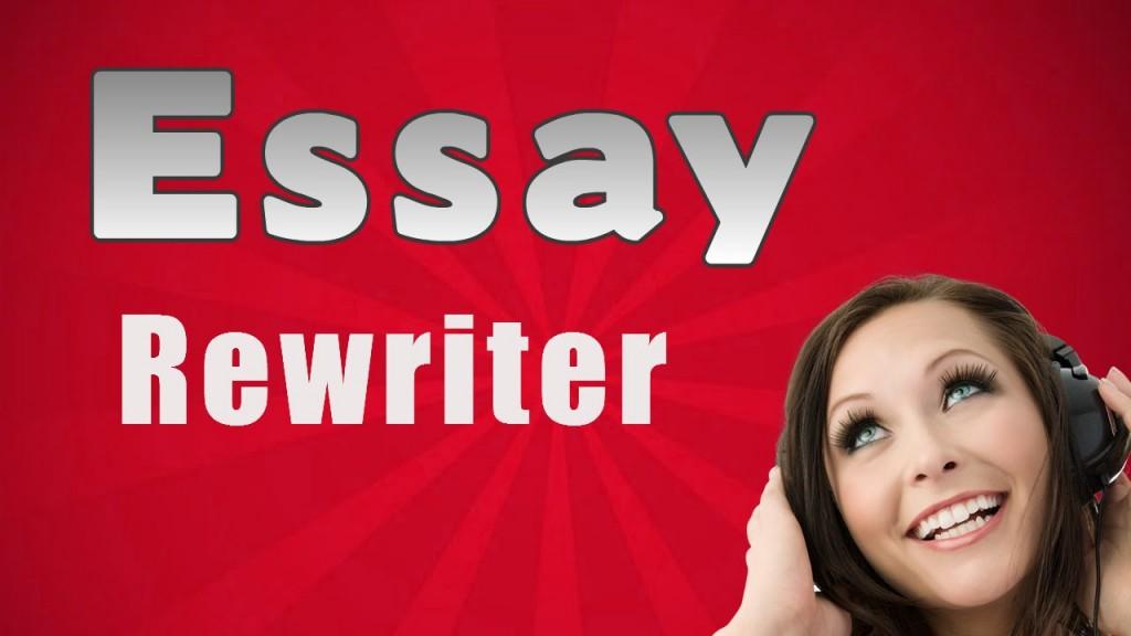 014 Essay Rewriter Maxresdefault Singular Free Software Crack Generator Large