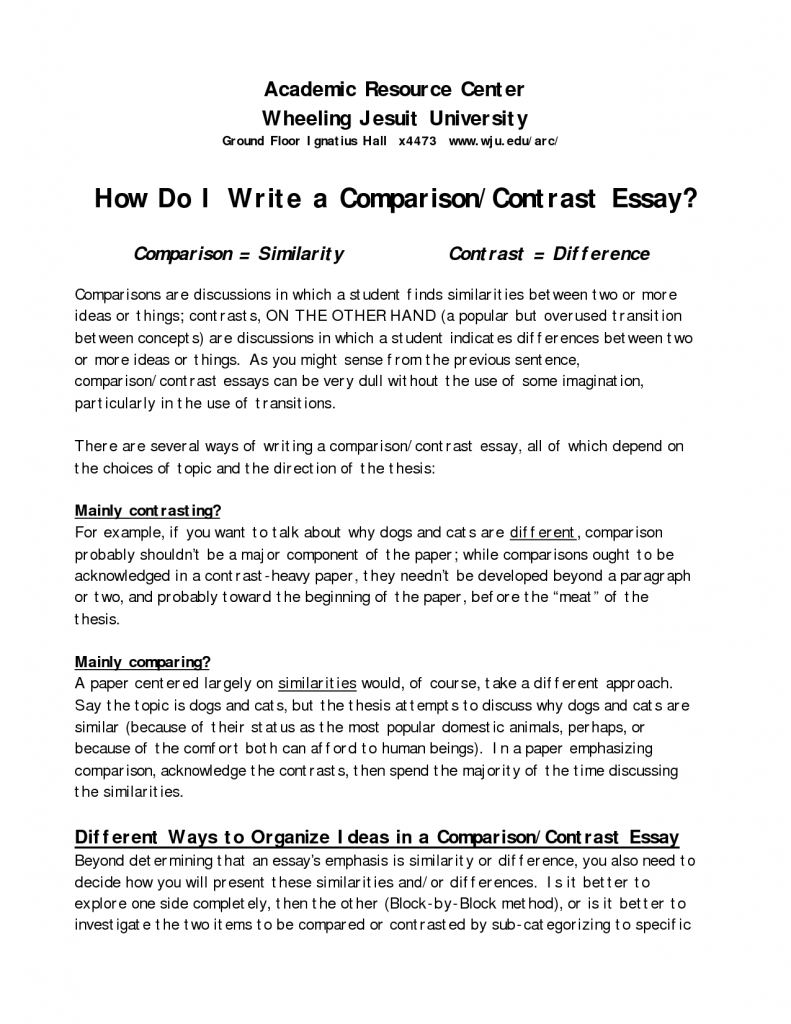014 Essayple How To Start English Essays For High School College Paper Writing Service Purdue Supplement Learn Thesis Statement With Compare Contrast Unforgettable A Essay Write Good Literature Gcse Conclusion Level Language Full