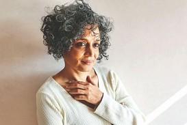 014 Essays By Arundhati Roy Essay Example 3itokq1g1y8kl Sensational