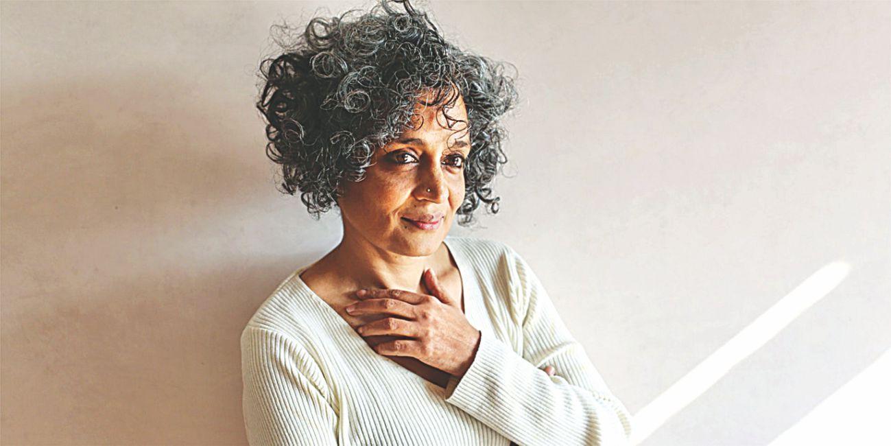 014 Essays By Arundhati Roy Essay Example 3itokq1g1y8kl Sensational Full