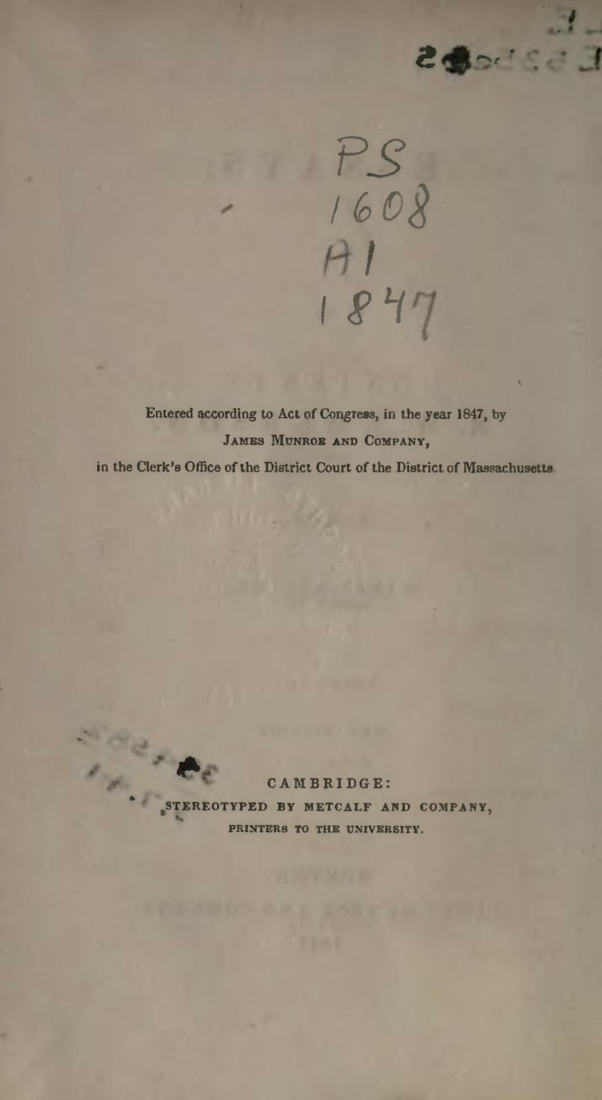 014 Essays First Series Page10 1024px Essays2c 28184729 Djvu Essay Stunning Emerson Pdf Ralph Waldo 1841 Publisher