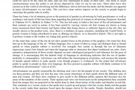 014 Evaluation Essay Sample Stanford Essays Shocking 2019 That Worked Mba