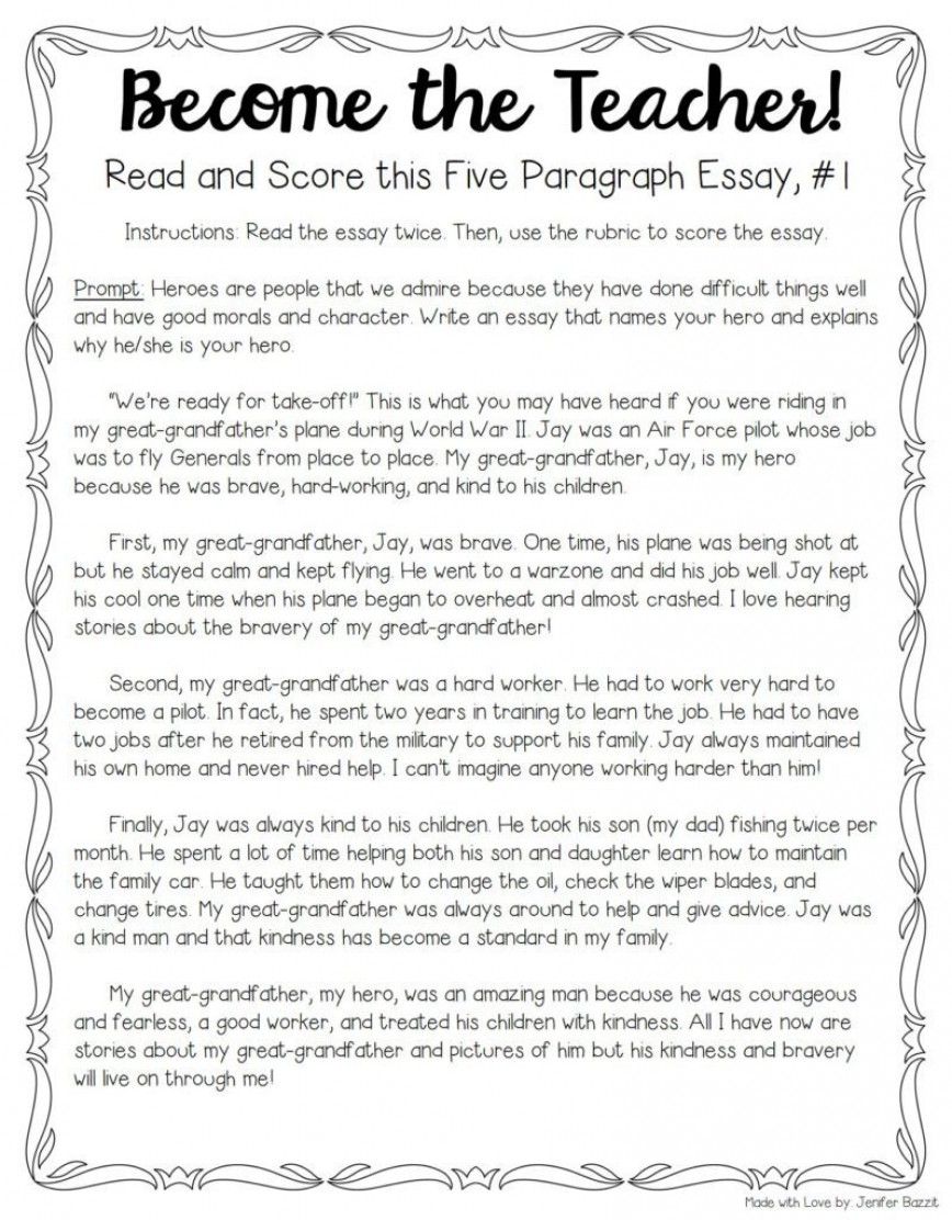 014 Five Paragraph Essay Full 799x1024resize7992c1024 Example Read Unusual My Reddit For Free
