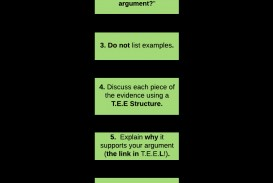 014 Flowchart The Process Of How To Use Evidence Essay Example Memorise An In Unbelievable Hour A Few Hours Remember 1