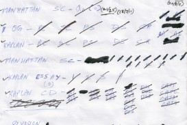 014 Gmat Prep List Essay Score Archaicawful Awa 6 Calculator
