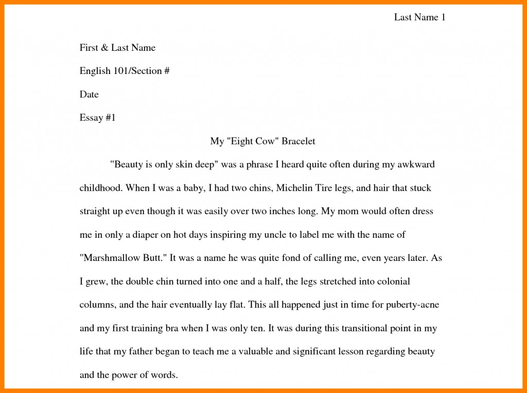 014 Good College Essays Narrative Essay Format Png Unmiser Able What Makes Admis Whats Topic Admissions Great From The Wall Street Journal Is Examples Example Surprising Structure Pdf Personal High School Large