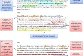 014 Good Essay Examples Example Intro Fascinating University Explanatory For Middle School Introduction 320