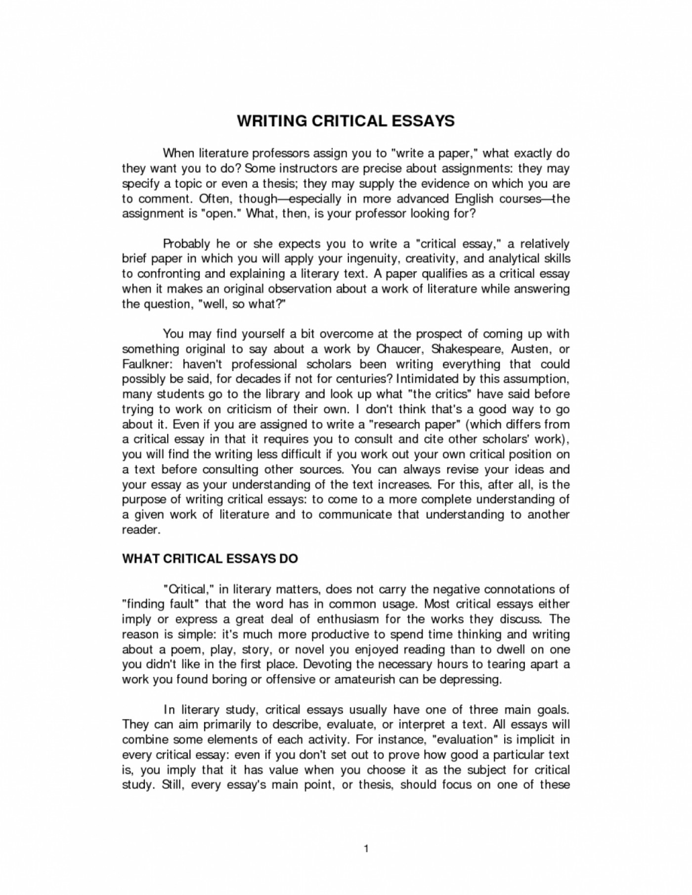 014 Help Writing Descriptive Essay Nxcpjzbtuh Example Of In Gonder About Person Examples For High School Discriptive Words Place Pdf Love The Beach An Event Nature My Mother Amazing Essays Sample Free A Food 1400