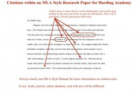 014 How To Cite An Essay In Book Mla Example Collection Of Solutions Quote From Website Stunning Research Paper Best A Article Style 8