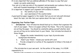 014 How To Introduce Quote In An Essay 008401709 1 Exceptional A Do You Block Put Introduction Analytical