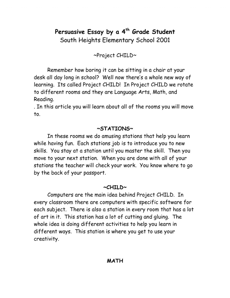 014 How To Start An Essay 2nmmxqusgx Amazing Analysis On A Book Ways With Question About Two Books 960