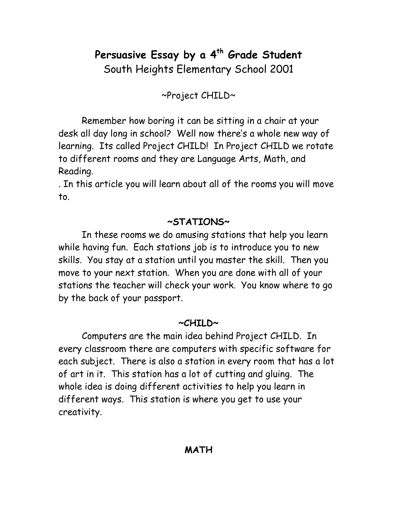 014 How To Start An Essay 2nmmxqusgx Amazing Analysis On A Book Ways With Question About Two Books