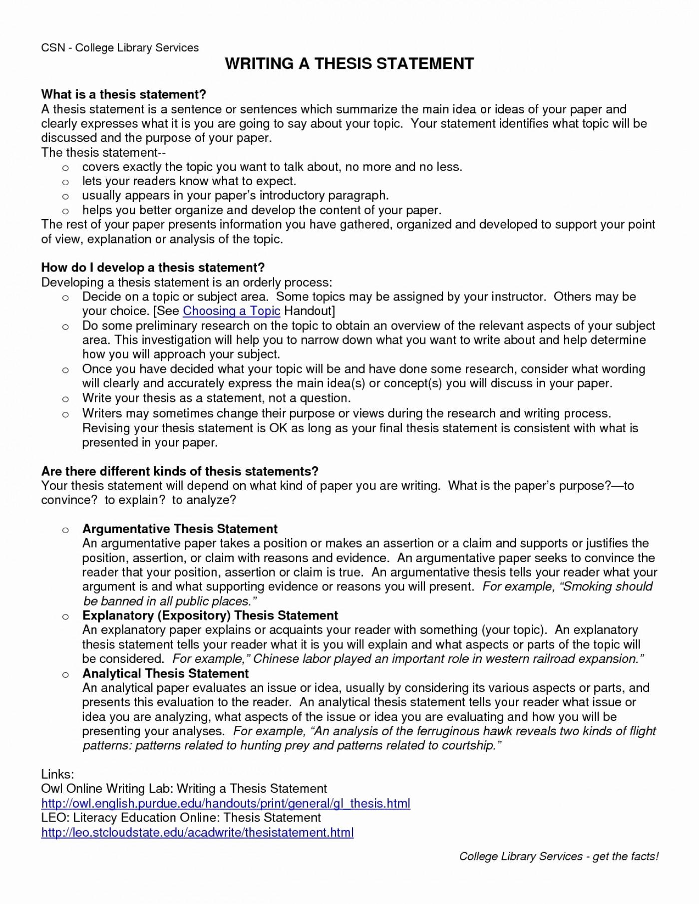 Phd thesis on economic development