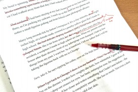 014 Img 5902 Essay Example Where To Submit Personal Fearsome Essays 320